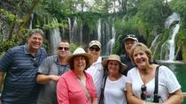 Private Day Trip From Split To Plitvice Lakes and end in Zagreb, Split, Private Day Trips