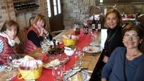 Private Day Trip : Split- Mostar- Dubrovnik, Split, Private Day Trips