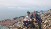 Private Day Trip to Dubrovnik From Split With Farm to Table Lunch, Split, Private Day Trips