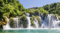 Private Tour NP Krka, Split, Private Sightseeing Tours