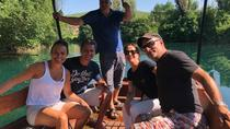 Safari Private Day Trip From Split Old Village farm to table Lunch, Split, Private Day Trips
