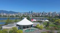 Ammissione al Museo di Vancouver, Vancouver, Attraction Tickets
