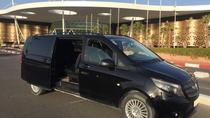 Marrakech : Transfer from Marrakech to Agadir Airport, Marrakech, Airport & Ground Transfers
