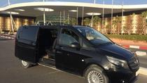 Marrakech : Transfer from Marrakech to Agadir City Center, Marrakech, Airport & Ground Transfers
