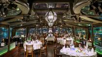 Bateaux Dubai Dinner Cruise, Dubai, Dinner Cruises