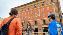 1 Hour LoDo (Lower Downtown) walking tour, Denver, Food Tours