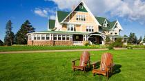 Best of Prince Edward Island Tour, Prince Edward Island, null