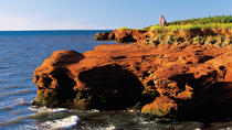 Bike and Brew Tour, Prince Edward Island, Cultural Tours