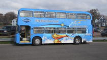 City Highlights Bus Tour of Charlottetown, Prince Edward Island, Bus & Minivan Tours