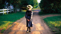 Private Tour: Prince Edward Island and Anne of Green Gables, Prince Edward Island, null