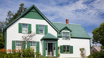 Tour por Green Gables Shore desde Charlottetown, Prince Edward Island, City Tours