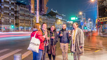Eat Like A Local: Shanghai Night Food Tour, Shanghai, Street Food Tours