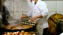 Eat Like a Local: Street Breakfast Tour in Shanghai, Shanghai, Food Tours