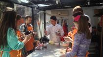 Experience Shanghai: Dumpling Cooking Class and Tasting Tour, Shanghai