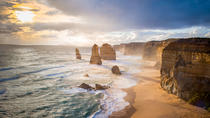 Great Ocean Road e Twelve Apostles, Melbourne, Cultural Tours