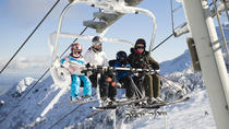 Mt Buller Snow - Sightseeing, Melbourne, Cultural Tours