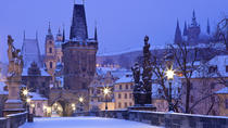 Winter Charm of Prague - PERSONAL TOUR, Prague, Cultural Tours