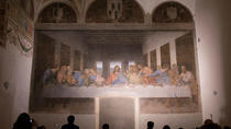 Best of Milan - Guided Tour of Milan and Skip-the-Line Last Supper, Milan, Skip-the-Line Tours