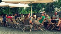 Taste of Ljubljana: Charcuterie, Cake and Wine on a Guided Walking Tour, Ljubljana