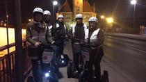 Dortmund by Night Segway-Tour, Dortmund