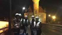 North-Tour Dortmund, Dortmund, 4WD, ATV & Off-Road Tours