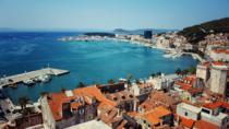 Croatia Group Tour, Dubrovnik, Multi-day Tours