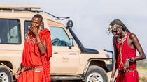 12 Days 11 nights Great Rift Valley Kenya - Tanzania Safari, Nairobi, Private Sightseeing Tours