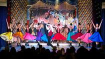 Paris Super Saver: La Nouvelle Eve and Le Moulin Rouge Shows, Paris, Theater, Shows & Musicals