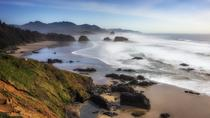 Oregon Coast Photography Workshop, Portland, Photography Tours