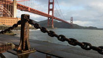 San Francisco Day Tour, San Francisco, Photography Tours