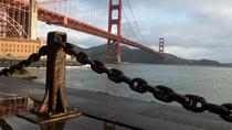 San Francisco Photography Day Tour, San Francisco, Photography Tours