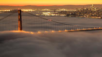 San Francisco Sunrise Photography Tour, San Francisco, Photography Tours