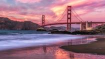 San Francisco Sunset Photography Tour, San Francisco, Photography Tours