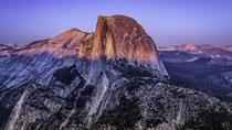 Yosemite Photo Tour, San Francisco, Photography Tours