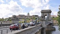 Private Budapest walking tour - 4 hours, Budapest, City Tours