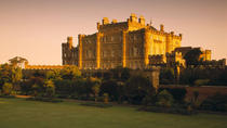 Culzean Castle and Country Park Entrance Ticket, Ayr, Attraction Tickets