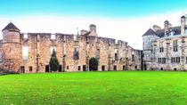 Falkland Palace and Garden Entrance Ticket, Stirling, Attraction Tickets