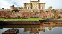 National Trust for Scotland Discover Ticket: Scotland Sightseeing Pass, Edinburgh, Sightseeing ...