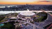 Die Optus-Stadion-Tour, Perth, Attraction Tickets
