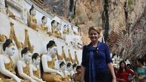 Fantastic Hpa-An trip (3 days 2 nights), Yangon, Multi-day Tours