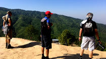 2 Days Nagarkot Trekking in Kathmandu Nepal, Kathmandu, City Tours