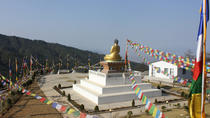 3-Days Chisapani to Nagarkot Trek - Trekking in Kathmandu, Nepal, Kathmandu, Hiking & Camping
