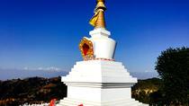 4 Days Trek Around Kathmandu Nepal, Kathmandu, Hiking & Camping