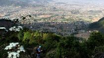 Chandragiri Hiking in Kathmandu, Kathmandu, Hiking & Camping