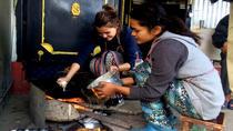 Cooking Tour in Kathmandu, Kathmandu, Cultural Tours