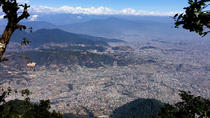Highlights of Kathmandu Tour, Kathmandu, Cultural Tours