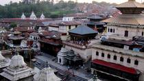 Om Kathmandu Hindu Pilgrimage Tour, Kathmandu, Cultural Tours