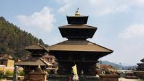 Private Half Day Panauti Tour in Kathmandu Nepal, Kathmandu, Day Trips