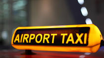 TRANSFER PACKAGE: Modlin Airport (WMI) to-from City Centre Warsaw, Warsaw, Airport & Ground ...