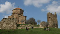 Small group tour to Georgia, Tbilisi, Multi-day Tours